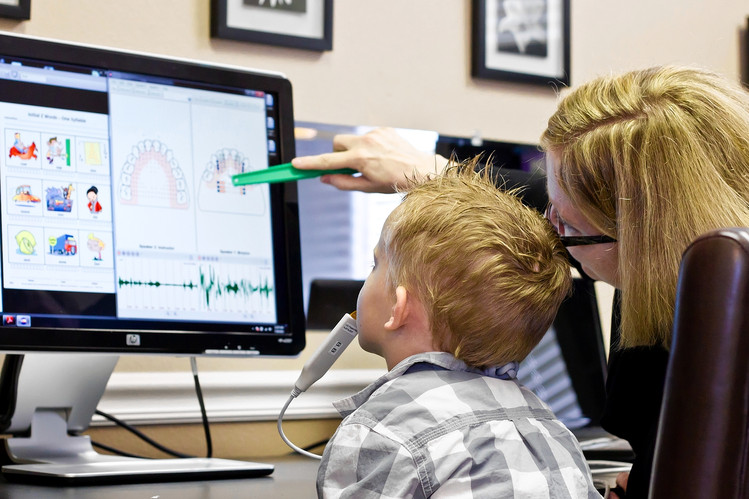 درمانهای جدید افسردگی با نوروتراپی