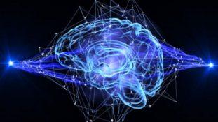 نوروتراپی چیست؟