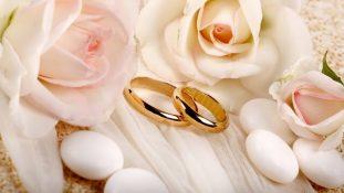 10 راز کلیدی برای ازدواج موفق