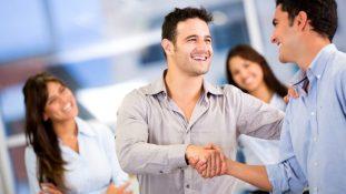 چگونه روابط اجتماعی موفق داشته باشیم