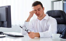 سندرم خستگی مزمن؛ علل و روشهای درمانی