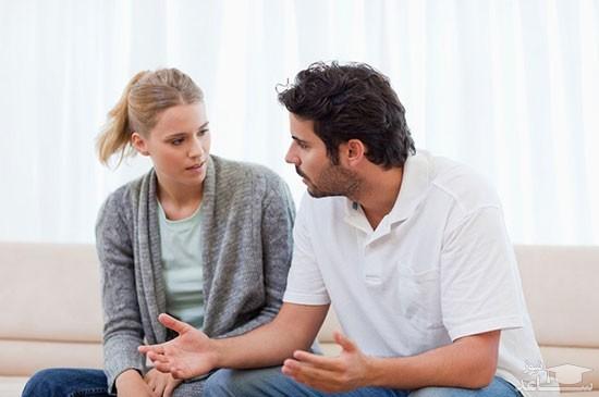 روابط ناسالم در زندگی مشترک؛ نشانههای رابطه اشتباه