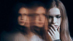 اختلال شخصیت پارانوئید چیست؟